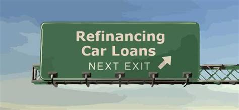refinance  personal car loan