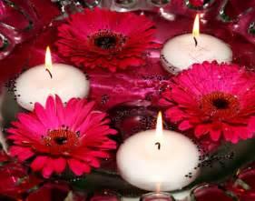water bowl decoration fresh flowers decorating ideas decoration ideas