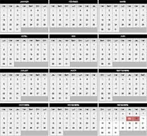 Calendrier Z Nation Pin Consultez Le Calendrier Des Projections On
