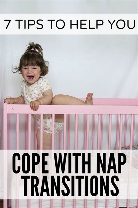 7 Tips On Coping With A Loved Ones by 7 Tips To Help You Cope With Nap Transitions