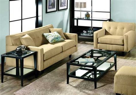 sofa tables for living room living room awesome living room side table decorations