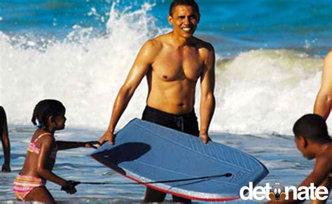 vacation like the president at obama s hawaii vacation ảnh đẹp lịch sử never before seen photos of barack obama