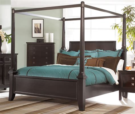bunk bedroom set bedroom king bedroom sets really cool beds for teenagers