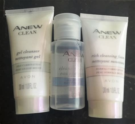 Anew Detox Reviews by Travel Makeup Most Wanted