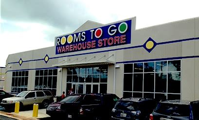 rooms to go outlet pr toa baja affordable furniture outlet store