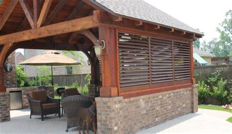 Adding A Kitchen Island exterior plantation shutters shade and shutter systems