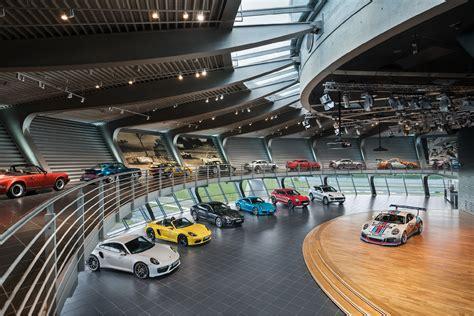 Porsche Leipzig Werk by Do It At Leipzig De Event Venue Porsche Werk Leipzig