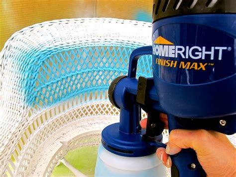 finish max paint sprayer door painting with the homeright finish max sprayer my new diy