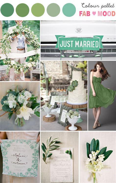 Wedding Entrance Songs 2014 by Wedding Reception Entrance Songs 2014 Invitations