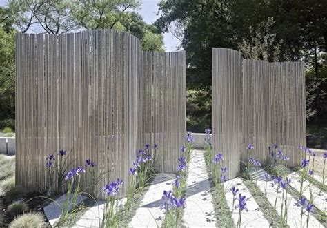 privacy screen for fence provoking practical privacy fences