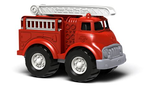 Giveaway Toys - green toys review fire truck giveaway mommies with cents