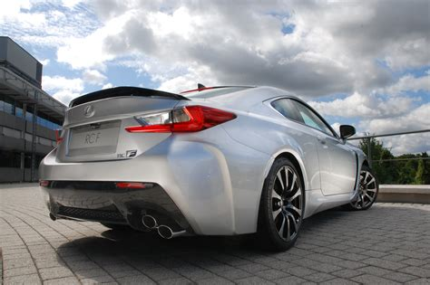 lexus rcf silver rcf wheels selection and pricing page 3 clublexus