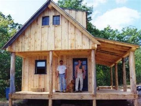Board And Batten Cabin | board and batten siding cabin shiplap siding board and