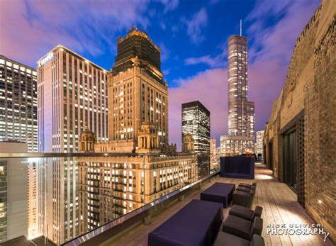 top chicago rooftop bars blown away 18 best rooftop bars in chicago