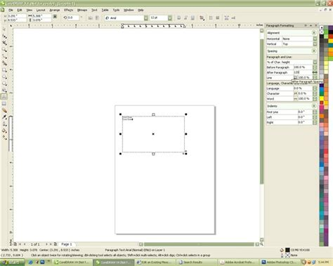 corel draw x7 new features features i like to be aded in corel draw coreldraw