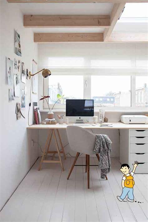 imagenes estudios minimalistas 23 mejores im 225 genes de despacho para maestros en pinterest