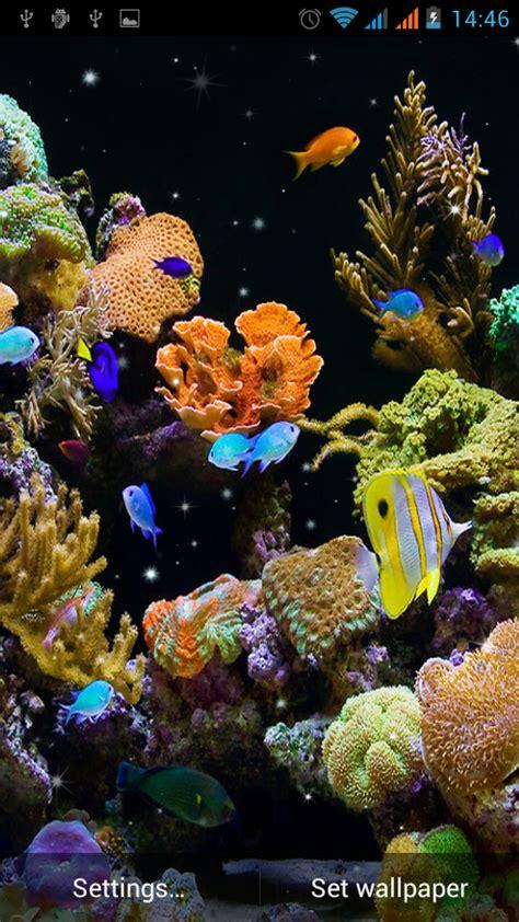 Desktop Background Fond D 233 Cran Gratuit Aquarium Qui Bouge | fond ecran aquarium gratuit 28 images scenery