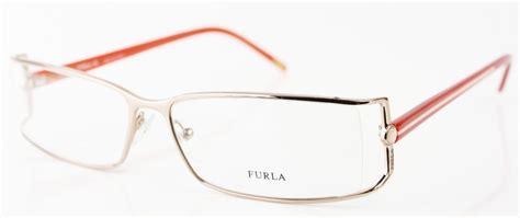 Promo Furla Yoyo open eyeglasses eyeglasses