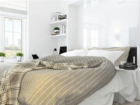 Smalle Slaapkamer Inrichten by Kleine Smalle Slaapkamer Slaapkamer Idee 235 N