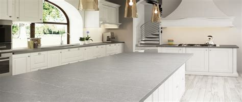 Kitchen Furniture Names silestone serena slabs worktops flooring amp wall