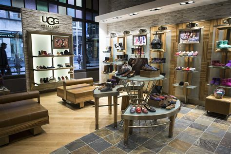 fraser boats for sale perth shop for uggs