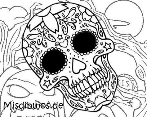 imagenes de calaveras uñas dibujos de calaveras dibujos de calaveras gallery of
