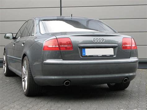 Audi A8 Chiptuning by Chiptuning Audi A8 4 2tdi 3d 4e 2 Tuningblog Eu Magazin
