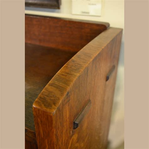 stickley bookcase for sale gustav stickley bookcase for sale dalton s
