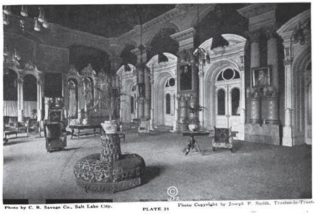 celestial room celestial room temples