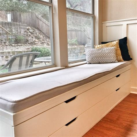 Bedroom Benches With Storage Ikea Living Room Outstanding Ikea Bench Storage Ikea Stuva