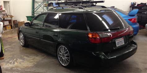 subaru legacy wagon rims sixspeedelcam 2000 subaru legacyl wagon 4d specs photos