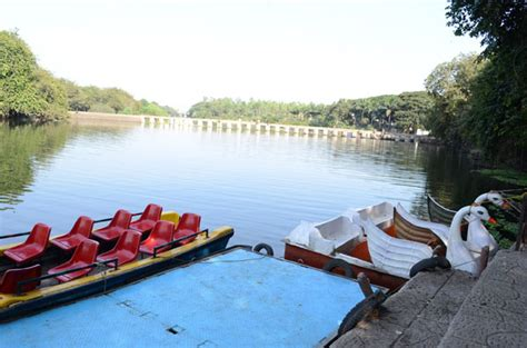 thergaon boat club contact pcmc photo gallery