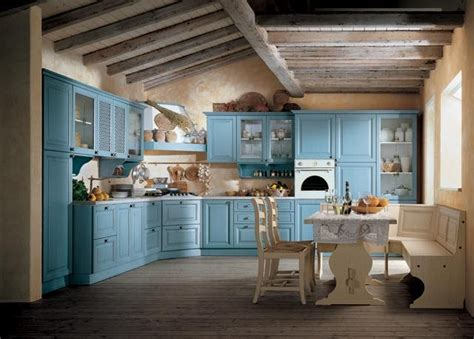 shabby chic country kitchen cheap home decors shabby chic and vintage kitchens