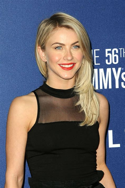 how to get julianne hough curls 17 best images about julianne hough on pinterest medium