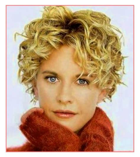 Hairstyles For Women With Small Faces | popular haircuts short curly hairstyles for small faces
