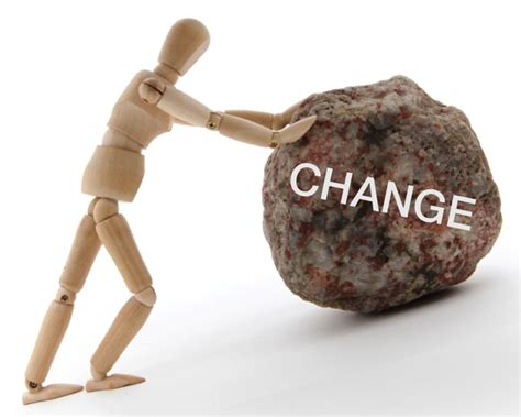 change agent enclaria influence change at work