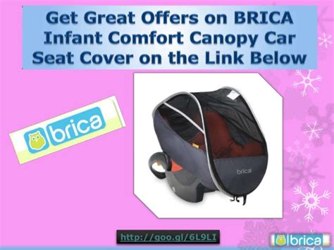 brica infant car seat comfort canopy infant car seat covers brica infant comfort canopy car
