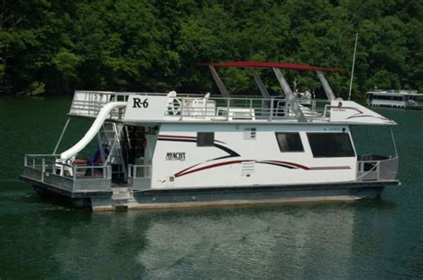 boats for sale in ky lake 1000 images about houseboats on pinterest lakes
