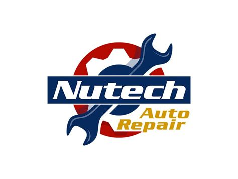 Auto Repair Logo Ideas by Car Logo Design Logos For Automotive Industry