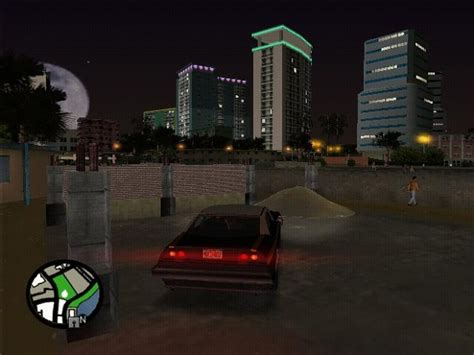 gta vice city game mod installer gta vice city stories mod installer file mod db