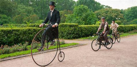 imagenes historicas con descripcion los mejores museos de la bicicleta y las tiendas m 225 s antiguas
