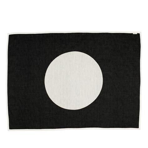 decke aus baumwolle wolldecke decke aus baumwolle 140 x 180 cm black vanilla
