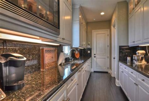 Prep Kitchen by Prep Kitchen Home