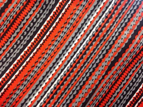 upholstery fabric durham nc hancock fabrics closed drapery fabric 3443
