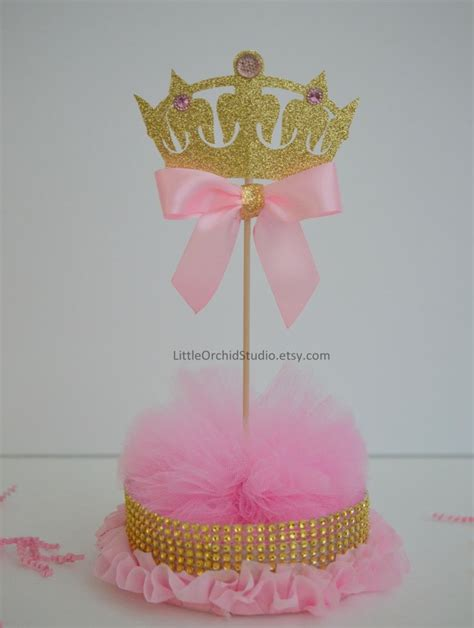43 best images about arias baby shower on pinterest baby