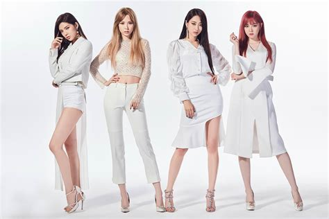 nine muses www nine muses teaser images and video for love city are