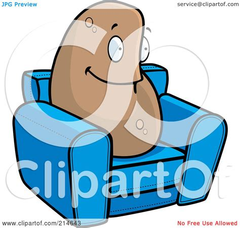 couch potato synonym image gallery lazy potato