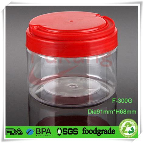 Pet Can Packaging Food Grade 84x300 1 10 oz wide pet food jar with cap small food