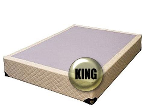 twin box springs dimensions king box spring king size