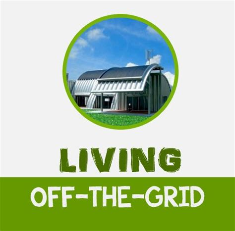 17 best images about off grid on pinterest earth day 17 best images about off grid living on pinterest water